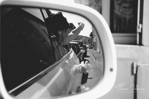 Photographe mariage - Thomas-D-Photographe - photo 59
