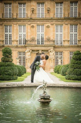 Photographe mariage - Sweet Focus Production - photo 52