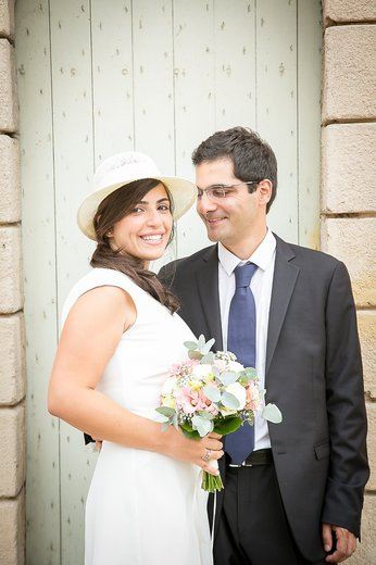 Photographe mariage - Sweet Focus Production - photo 48