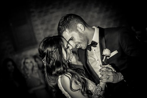Photographe mariage - Sweet Focus Production - photo 75