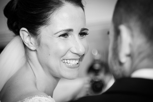 Photographe mariage - Sweet Focus Production - photo 29