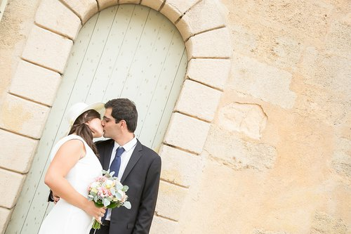 Photographe mariage - Sweet Focus Production - photo 49