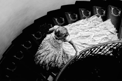 Photographe mariage - Sweet Focus Production - photo 22