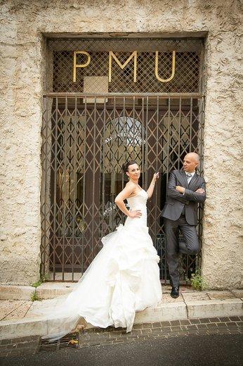 Photographe mariage - Sweet Focus Production - photo 43