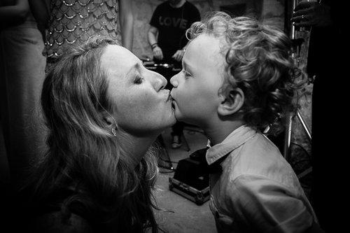 Photographe mariage - Sweet Focus Production - photo 82
