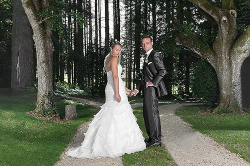 Photographe mariage - Yannick Genty Photographe - photo 16