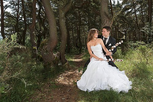 Photographe mariage - Yannick Genty Photographe - photo 10