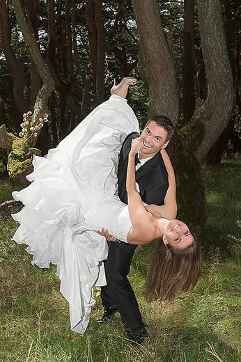 Photographe mariage - Yannick Genty Photographe - photo 11