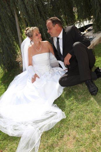 Photographe mariage - Le monde de Miguel Duvivier - photo 163