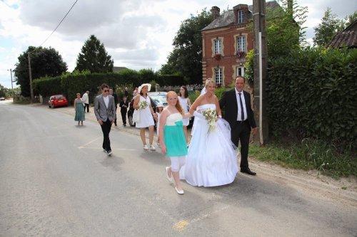 Photographe mariage - Le monde de Miguel Duvivier - photo 115