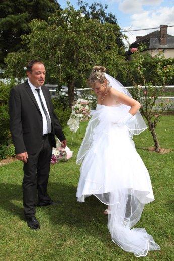 Photographe mariage - Le monde de Miguel Duvivier - photo 128