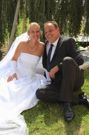 Photographe mariage - Le monde de Miguel Duvivier - photo 165
