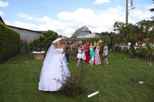 Photographe mariage - Le monde de Miguel Duvivier - photo 174