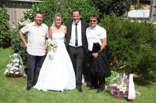 Photographe mariage - Le monde de Miguel Duvivier - photo 146