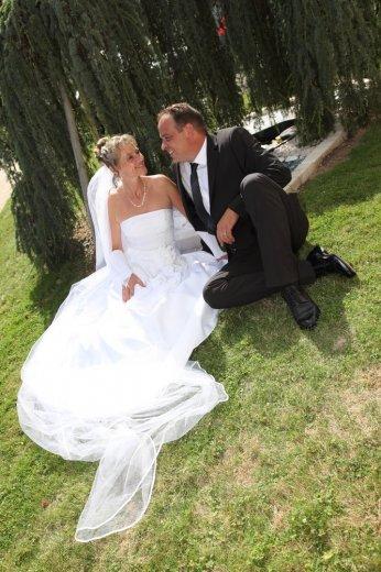 Photographe mariage - Le monde de Miguel Duvivier - photo 162