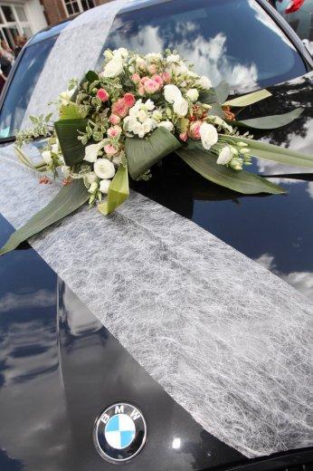 Photographe mariage - Le monde de Miguel Duvivier - photo 57