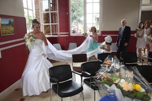 Photographe mariage - Le monde de Miguel Duvivier - photo 63