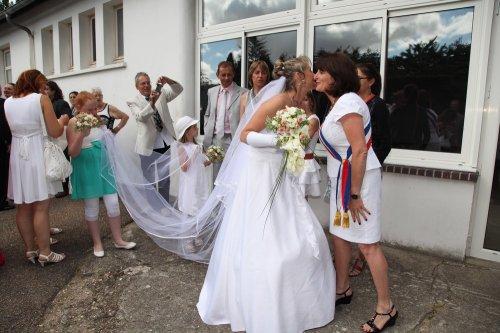 Photographe mariage - Le monde de Miguel Duvivier - photo 59