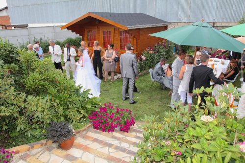 Photographe mariage - Le monde de Miguel Duvivier - photo 154