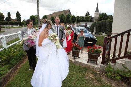 Photographe mariage - Le monde de Miguel Duvivier - photo 126