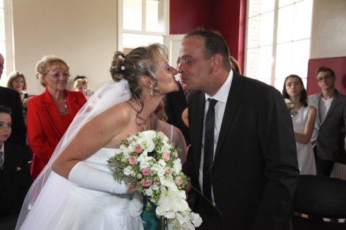 Photographe mariage - Le monde de Miguel Duvivier - photo 97