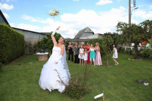 Photographe mariage - Le monde de Miguel Duvivier - photo 172