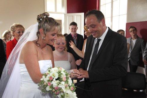 Photographe mariage - Le monde de Miguel Duvivier - photo 98