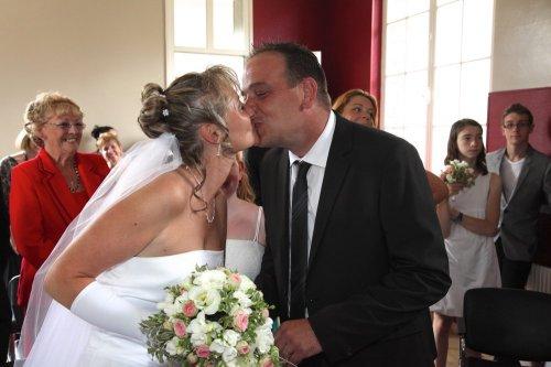 Photographe mariage - Le monde de Miguel Duvivier - photo 101