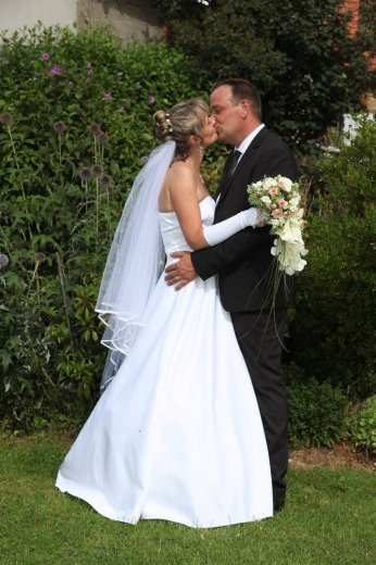 Photographe mariage - Le monde de Miguel Duvivier - photo 133