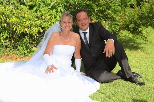 Photographe mariage - Le monde de Miguel Duvivier - photo 157