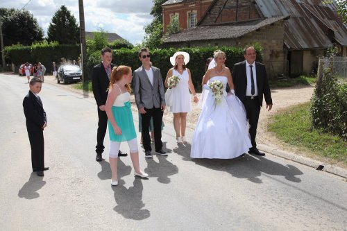 Photographe mariage - Le monde de Miguel Duvivier - photo 116