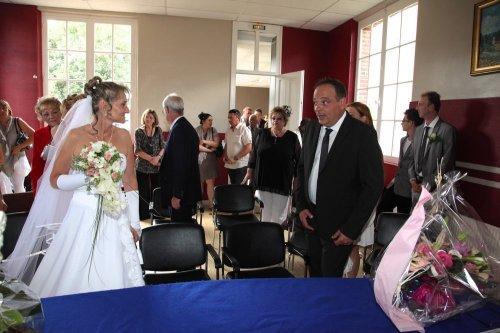 Photographe mariage - Le monde de Miguel Duvivier - photo 67