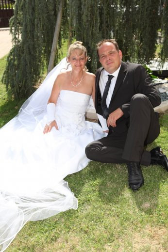 Photographe mariage - Le monde de Miguel Duvivier - photo 161