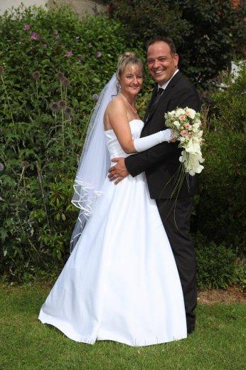 Photographe mariage - Le monde de Miguel Duvivier - photo 132