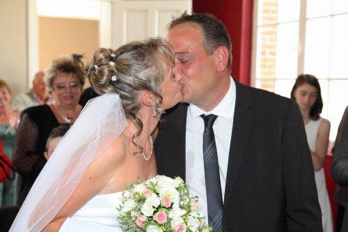 Photographe mariage - Le monde de Miguel Duvivier - photo 77