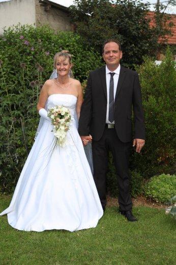 Photographe mariage - Le monde de Miguel Duvivier - photo 130