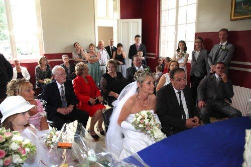 Photographe mariage - Le monde de Miguel Duvivier - photo 68