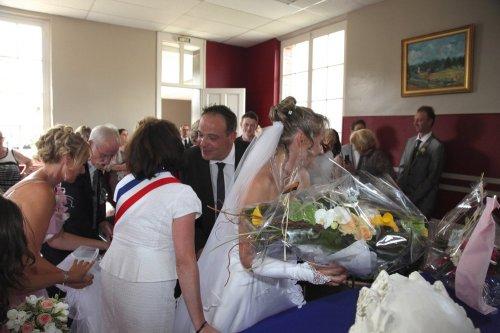 Photographe mariage - Le monde de Miguel Duvivier - photo 103