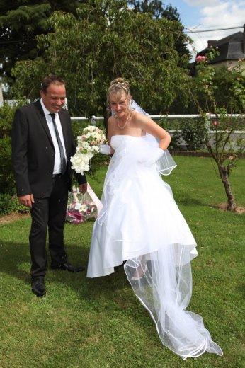 Photographe mariage - Le monde de Miguel Duvivier - photo 129