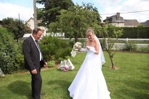 Photographe mariage - Le monde de Miguel Duvivier - photo 127