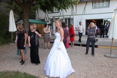 Photographe mariage - Le monde de Miguel Duvivier - photo 190