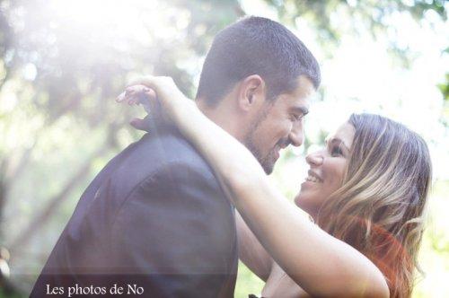 Photographe mariage - Bilhaut Nolwenn, photographe - photo 29