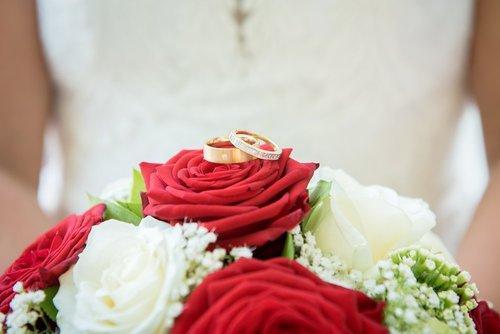 Photographe mariage - PHOTOLAB - photo 15