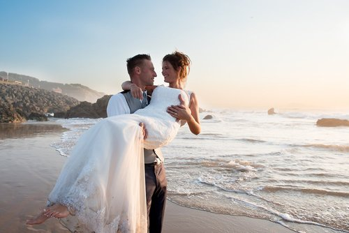 Photographe mariage - PHOTOLAB - photo 20