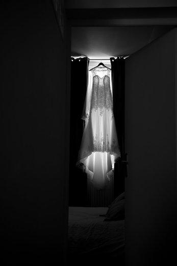 Photographe mariage - PHOTOLAB - photo 19