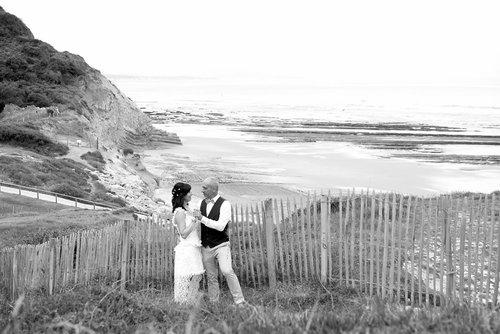 Photographe mariage - PHOTOLAB - photo 17