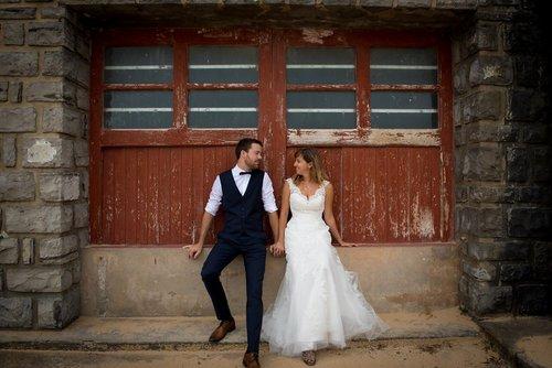 Photographe mariage - PHOTOLAB - photo 13