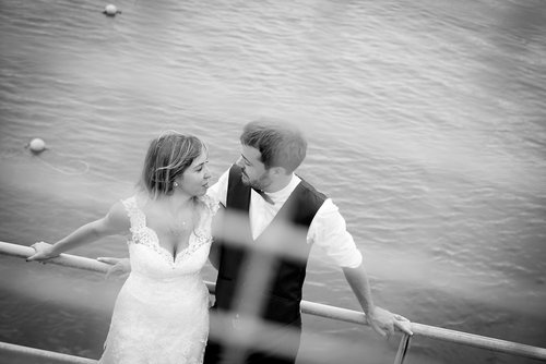 Photographe mariage - PHOTOLAB - photo 14
