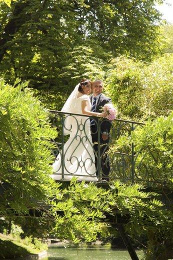 Photographe mariage - www.hoffmannphotographe.com - photo 7