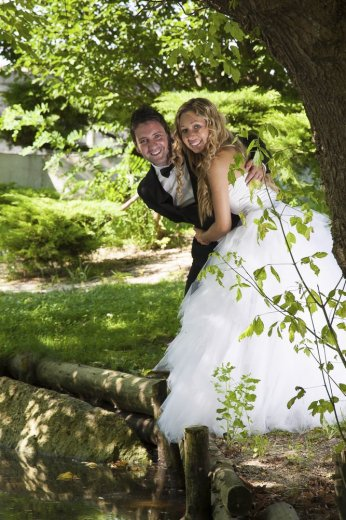 Photographe mariage - www.hoffmannphotographe.com - photo 2